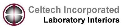 Celtech Inc.