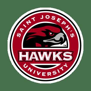 Saint Joesphs Logo