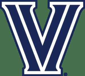 Villanova Logo Transparent