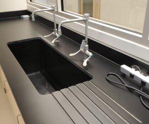 Malvern Sink