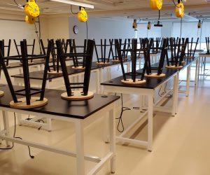 Malvern Tables
