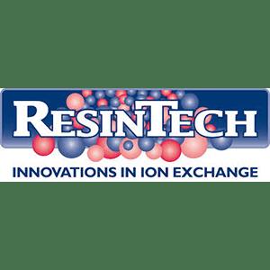 Resintech Logo 300x300